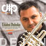 CD 3 - Udahni duboko