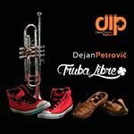 cd-4-truba-libre